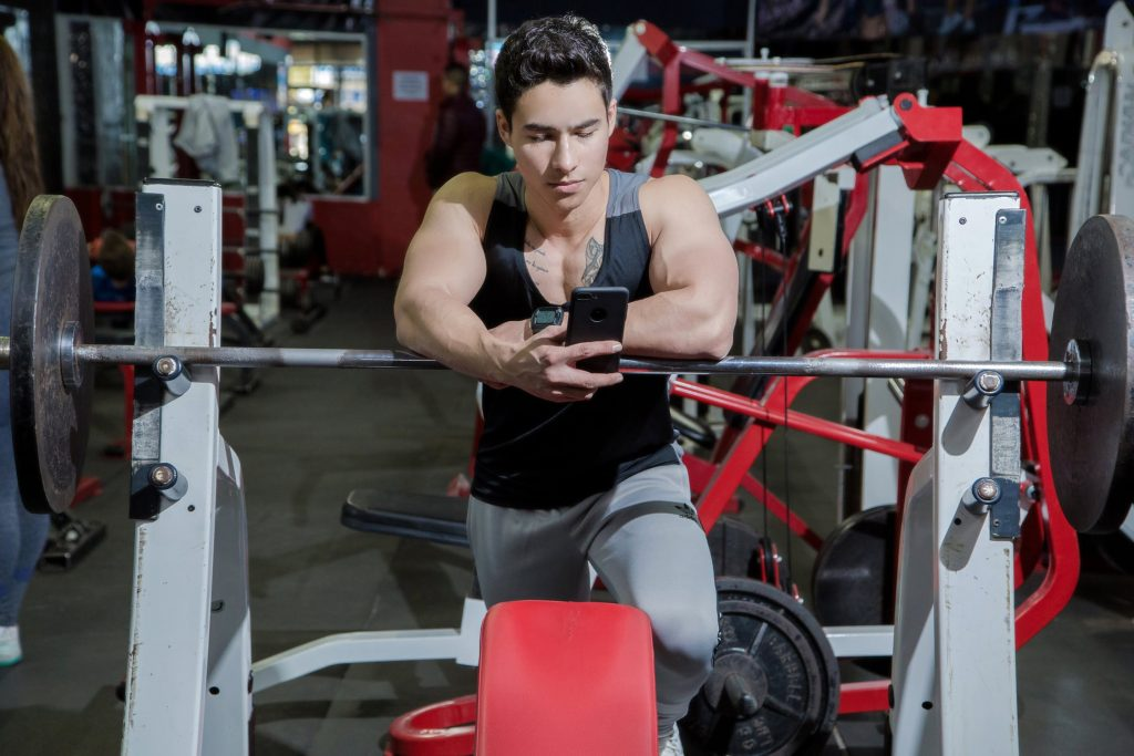 How To Get An Hgh Prescription Online Planet Herbal