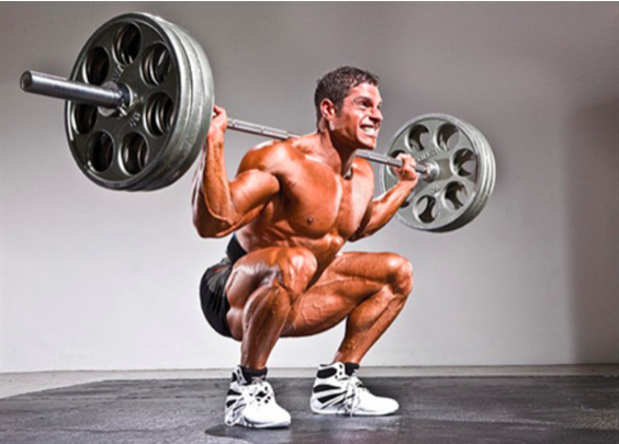 6 Quick Bodybuilding Tips That Will Get You Faster Results