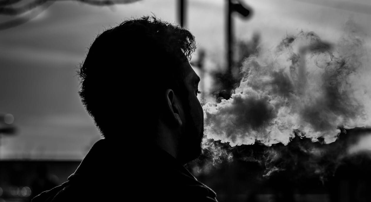 Top 8 Ways to Control the Smell of Your Dry Herb Vaping