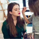 10 Expert Tips for Graduators How to Start a Makeup Artist Career