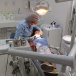 Kids Dental Care