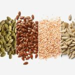 How Seed Cycling Impacts Hormonal Health