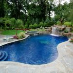 Should You Resurface Your Pool By Yourself? The Benefit And The Potential Damage That Could Emerge