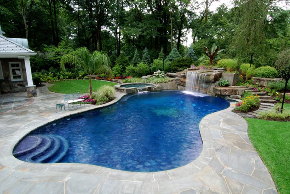 resurface pool