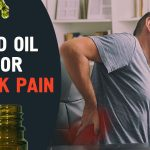 CBD for Back Pain: All You Need to Know