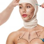 Top 5 trends to watch out in the field of plastic surgery