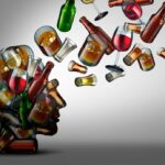 How To Detox From Alcohol Successfully