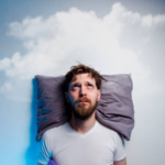 Does CBD Oil Help with Sleeping?