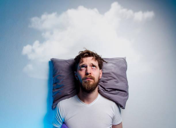 CBD Oil Help with Sleeping